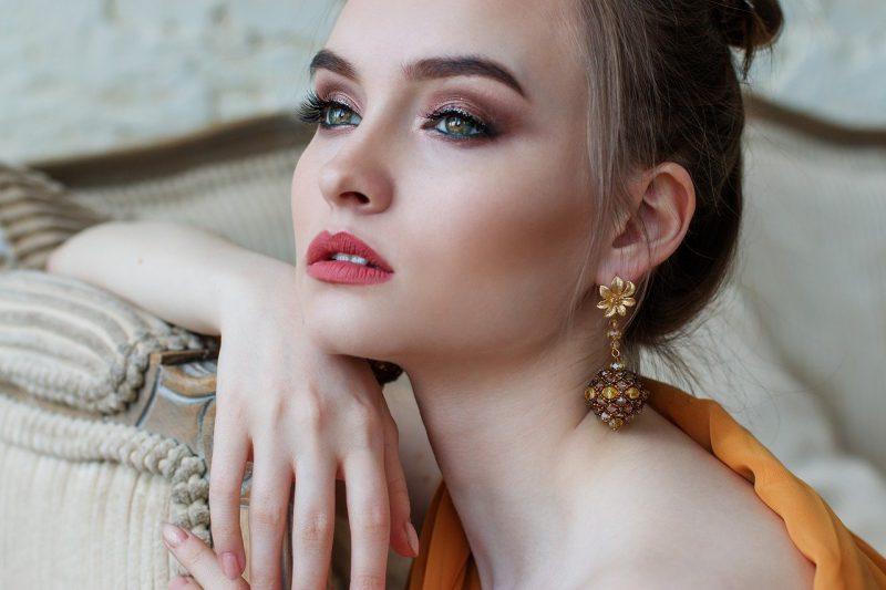 Tanie i dobre kosmetyki do makijażu? Poznaj Makeup Revolution